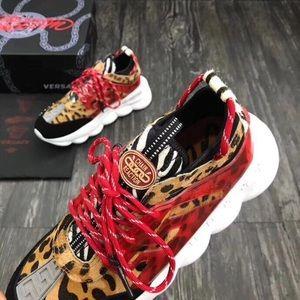 Versace Sneakers for Men | Poshmark